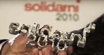 Granit=Solidarni2010
