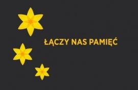 Laczy_Pamiec
