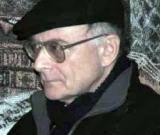 MarekBaterowicz