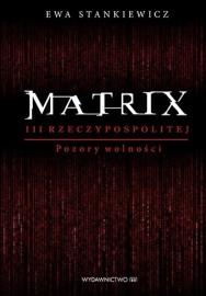 matrix1-1