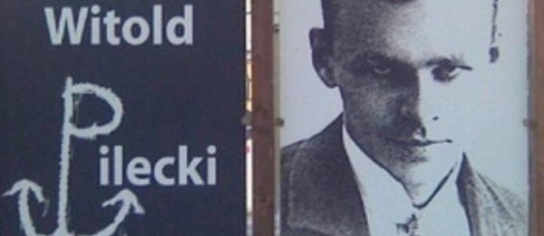 Pilecki-wPolityce