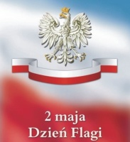 dzien-flagi