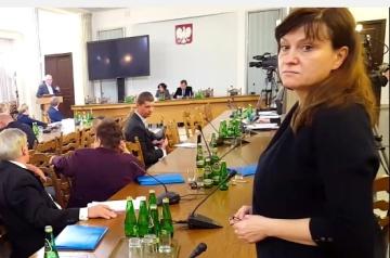 Ewa_Sejm