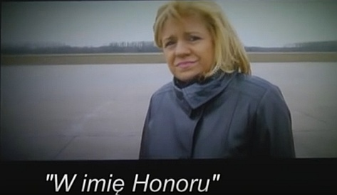 WImieHonoru