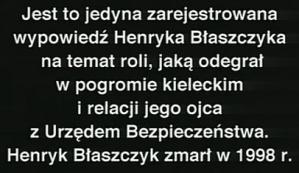Henio2
