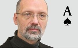 Prof A.Nowak