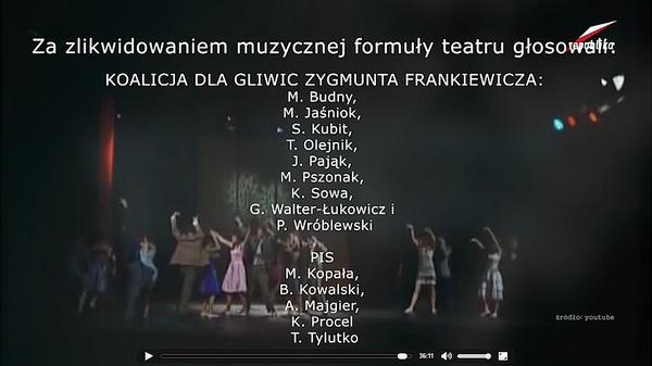 Zlikwidować_GliwickiTM1